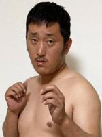 北尾 謙太郎