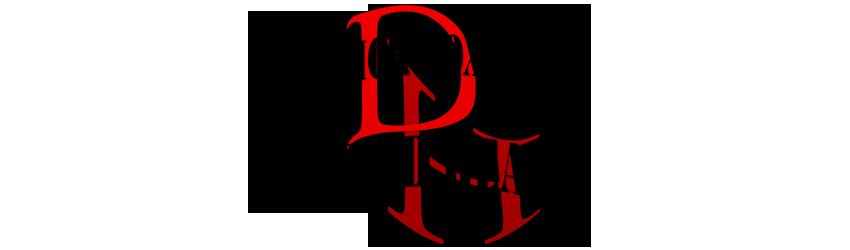 キックボクシング DEADHEAT(デッドヒート)